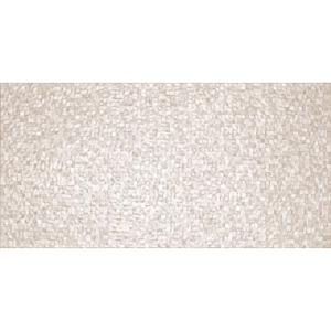 Matrix Pearla Wall Tile 25x50cm