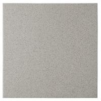 Dorset Elite Flat Light Grey Quarry Tile 30x30cm