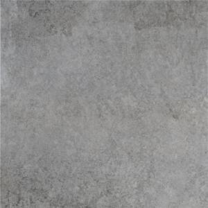 Tex Gris Porcelain Floor Tile 75x75cm