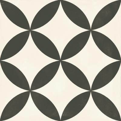 Casablanca Pattern Tile 330x330mm