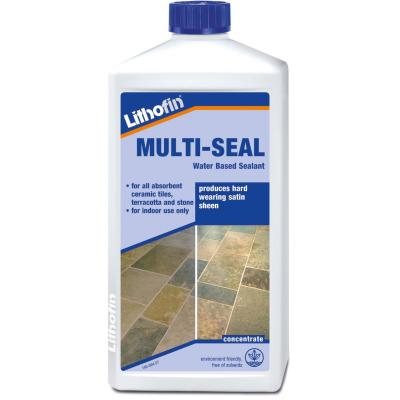 Lithofin Multi-Seal 1L