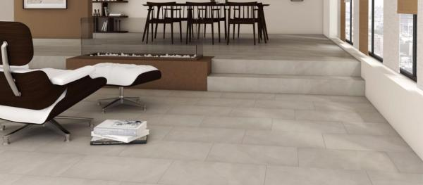 Sao Paulo Bone Wall and Floor Tile 40x60cm