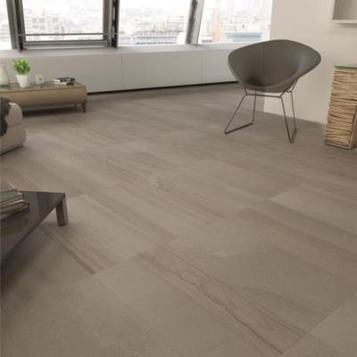Original Style Tileworks Amelia Grey Wall and Floor Tile 44.2x89cm