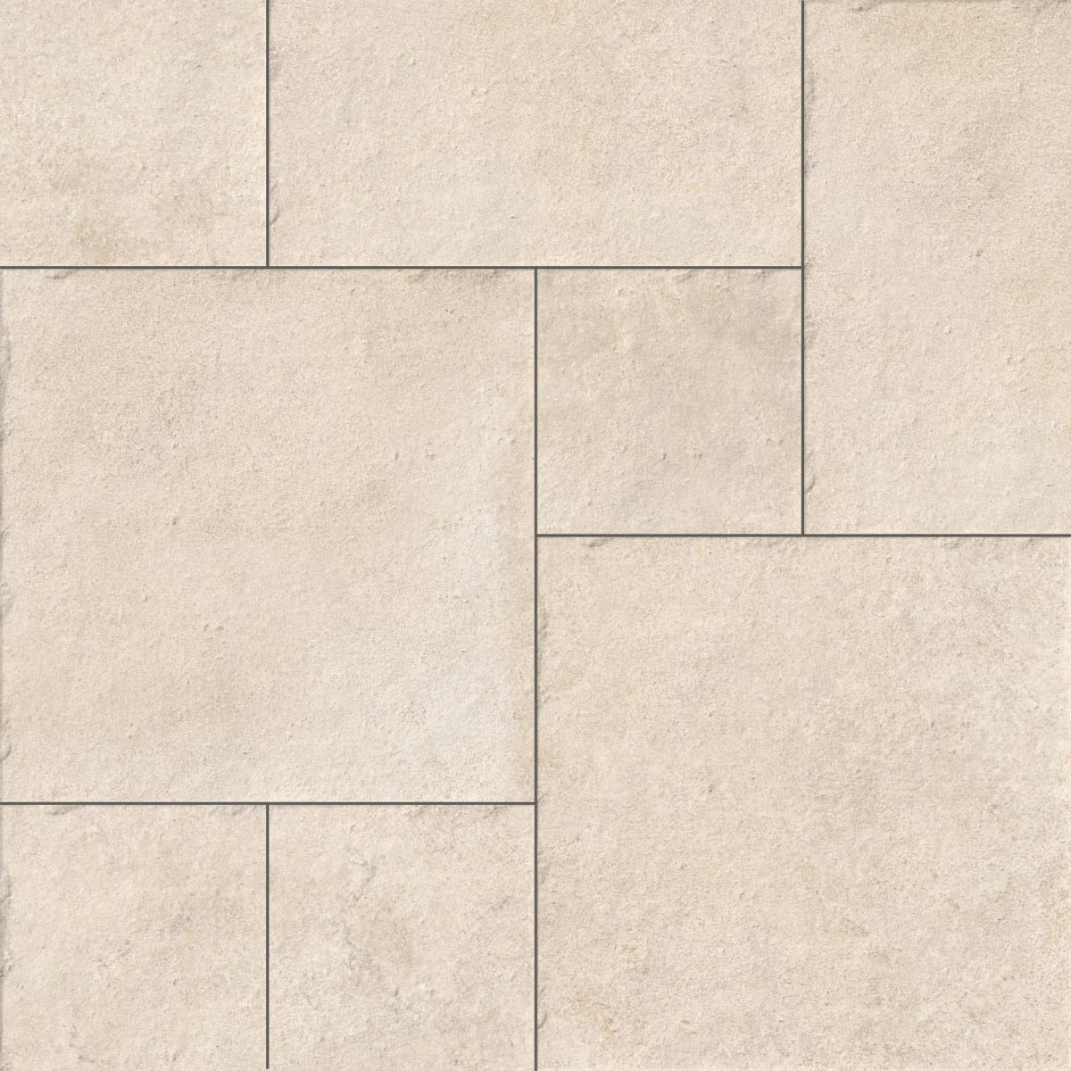 Codicer Arizona Desert Floor Tile Multisize Tiles Ahead