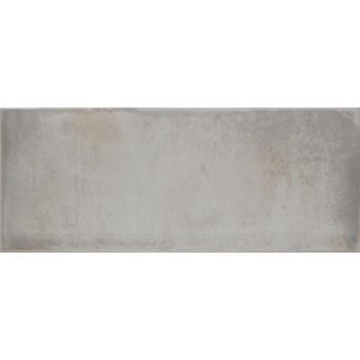Original Style Tileworks Montblanc Pearl Tile 20x50cm
