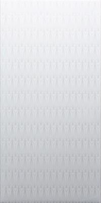 Original Style Radiance Symmetry Tile 300x600mm