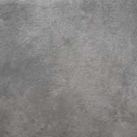 Indian 20mm Stone Antracite Floor Tile 61x61cm