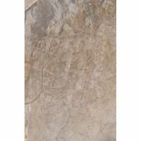Yurtbay Keystone Stone Wall and Floor Tile 40x60cm