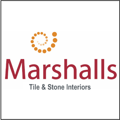Marshalls Tile and Stone