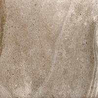 Class 20mm Taupe Floor Tile 60x60cm