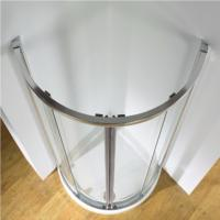 Kudos Original Curved Slider Centre Access 810