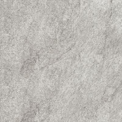Pavestone Grey Outdoor Porcelain Tile 60x60cm