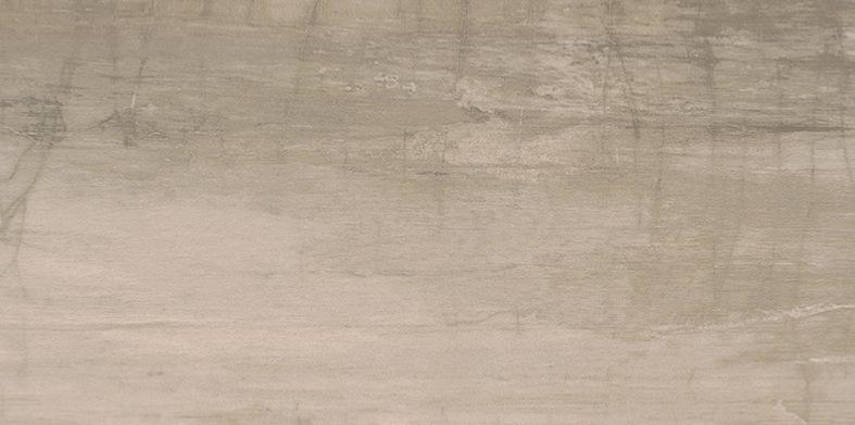 Grande Coppola Taupe Wall And Floor Tile 45x90cm Tiles Ahead