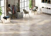Turin Copper Grey Tile Wall and Floor 300x600mm