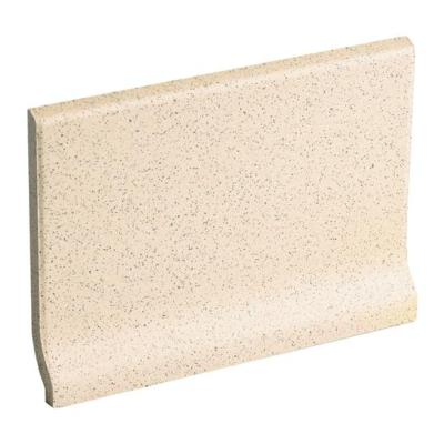 Dorset Coving Quartz Quarry Tile 11x15cm