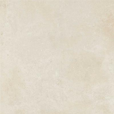 Verona Tatton Sand Porcelain Tile 60x60cm