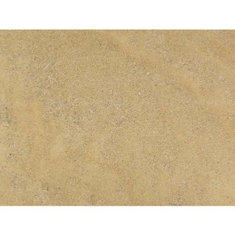 Marshalls Chenzira Brushed Floor Tile Roman Opus