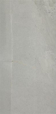 Lakestone Griege Wall and Floor Tile 40x80cm