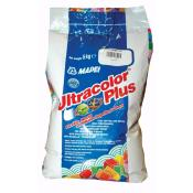 Mapei Ultracolor Flexible Grout 5kg