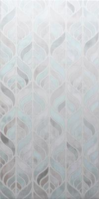 Original Style Afterglow Ray Tile 300x600mm