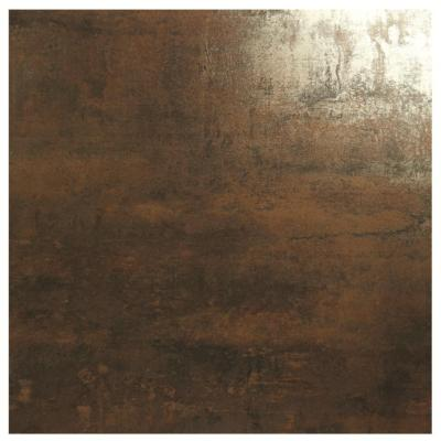 Original Style Tileworks Metallic Copper Tile 600x600mm