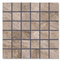 Classe Taupe Mosaic
