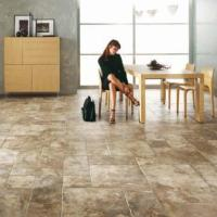 Graal Perceval Floor Tile Multisize