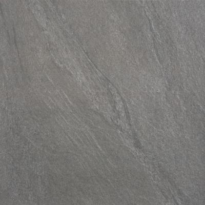 I'pietra Alpine Grey Glazed Porcelain Tile 600x600mm