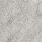 Pavestone Grey Outdoor Porcelain Slab Tile 60x60cm