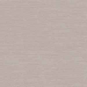 Blues Dark Beige Floor Tile 41x41cm