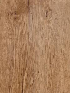 Farmhouse Oak 1500mm Worktop - 3003FA
