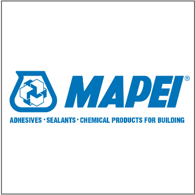 Mapei Grout and Adhesive