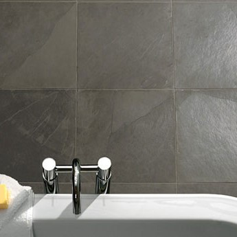 Natural Slate & Quartzite Tiles