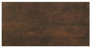 Original Style Tileworks Metallic Copper Porcelain Tile 30x60cm
