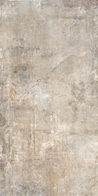 Murales Concrete Effect Beige Tile 800x400mm
