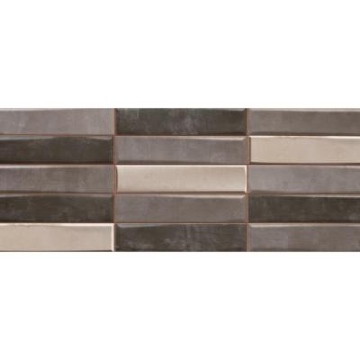 Original Style Tileworks Montblanc Smart Pearl Wall Tile 500x200mm