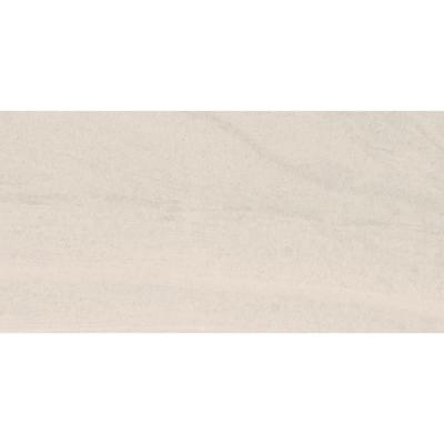 Harmony Nature Wall Tile 30x60cm