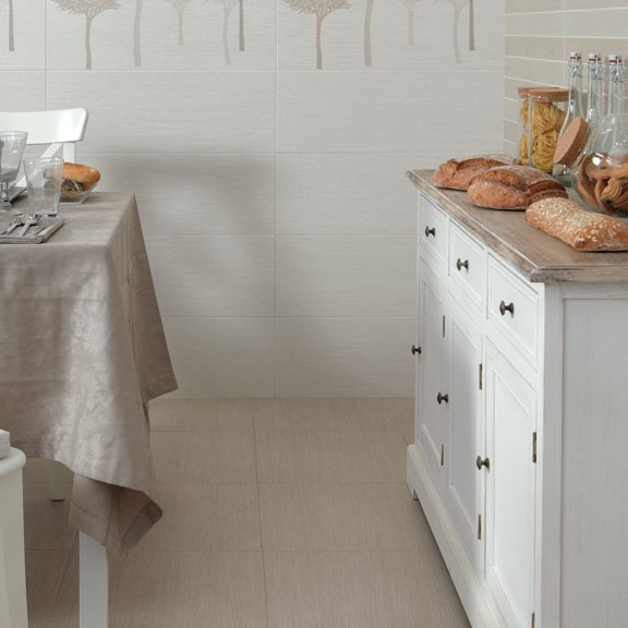 London Timber Effect Porcelain