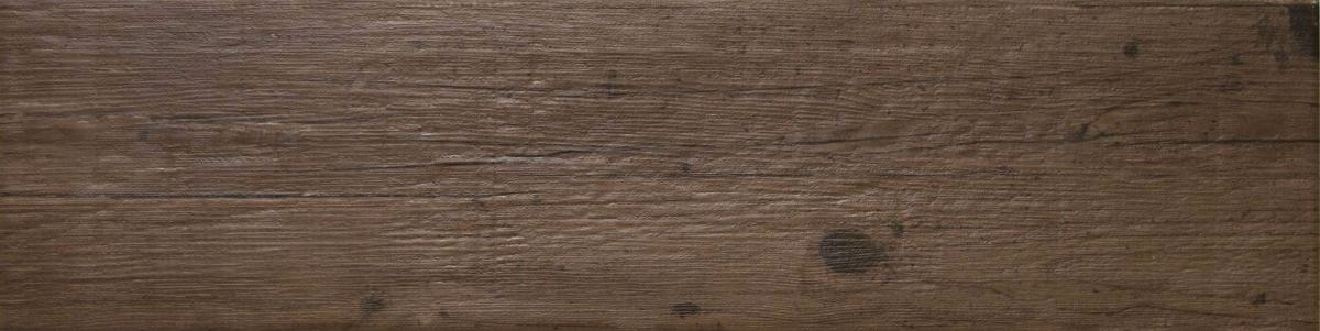 Timber Wenge Wall And Floor Tile 15x60cm Tiles Ahead