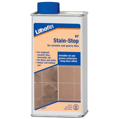 Lithofin KF Stain Stop 1L