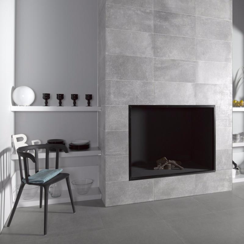 Alaplana Fresno Grey Wall And Floor Tile 30x60cm Tiles Ahead