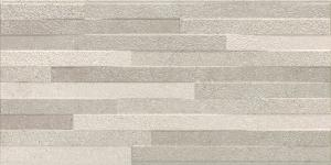 Pierre Grey Splitface Wall Tile 30x60cm