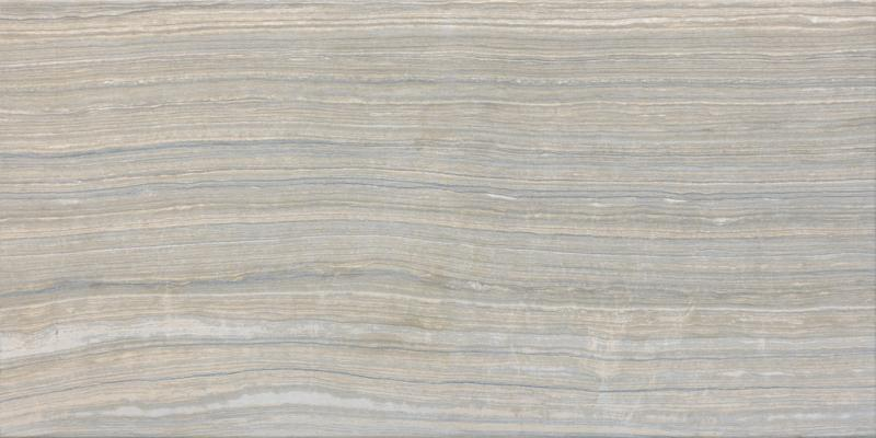 Eramosa Silver Wall and Floor Tile 30.5x60.5cm