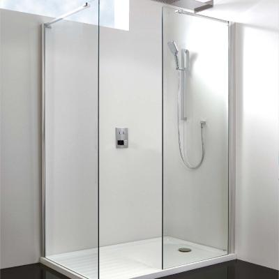 Phoenix 10mm Shower Panel 30